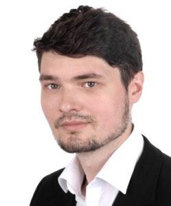 Damian Antoniak
